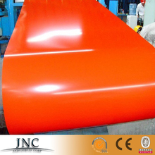 Wholesale roofing materials zinc printing color steel plates , PPGI sheet price , prepainted galvanized gi sheet