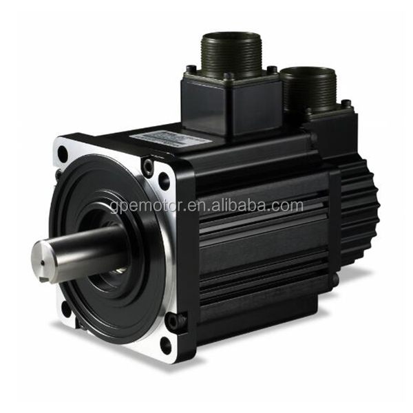 Custom Energy Saving High Torque Precision Low Rpm DC Brushless AC Servo <strong>Motor</strong> With Cheap Prices China Supplier 12v 24v 12 Volt