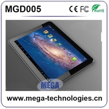 Fashional sale Newest Office Software Android 4000mAh tablet