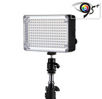 Aputure LED DSLR Camera Video Camcorder Light for Canon Nikon 3200K-5500K