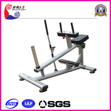 Super Horizontal Calf neck exercise equipment