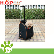 New Arrivel Factory Novelty Dog House Pet Carrier Soft for Dogs