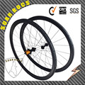 SoarRocs super light wheel UD matte basalt braking surface Ultra light hub Bitex hub black 38mm tubular carbon wheelset
