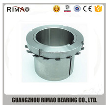 High quality adapter H309 bearing adapter sleeves universal adapter