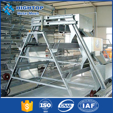 stainless steel poultry feeding troughs price made in China