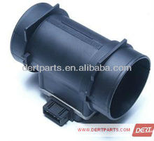 Best Air Flow Sensor 90 411 957 for OPEL/VAUXH ASTRA