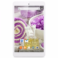 10 inch tablet pc wholesale distributors 10.1 inch octa core canada market wall mount android tablet lte 4g android tablet pc