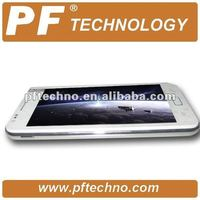 smart phone/tablet pc 4GB and GPS/3G
