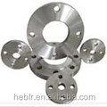 astm a694 f42 carbon steel pipe flanges