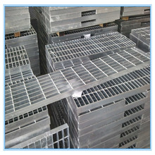 galv metal bar grating galv drain gratinggalvanized floor metal bar grilles