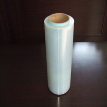 High-end hdpe machine stretch film for sale