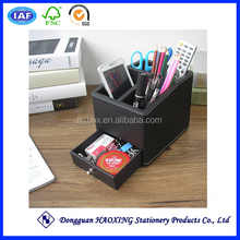 organizer for cosmetic with drawers/plastic storage boxes walmart/tabletop spinning cosmetic organizer