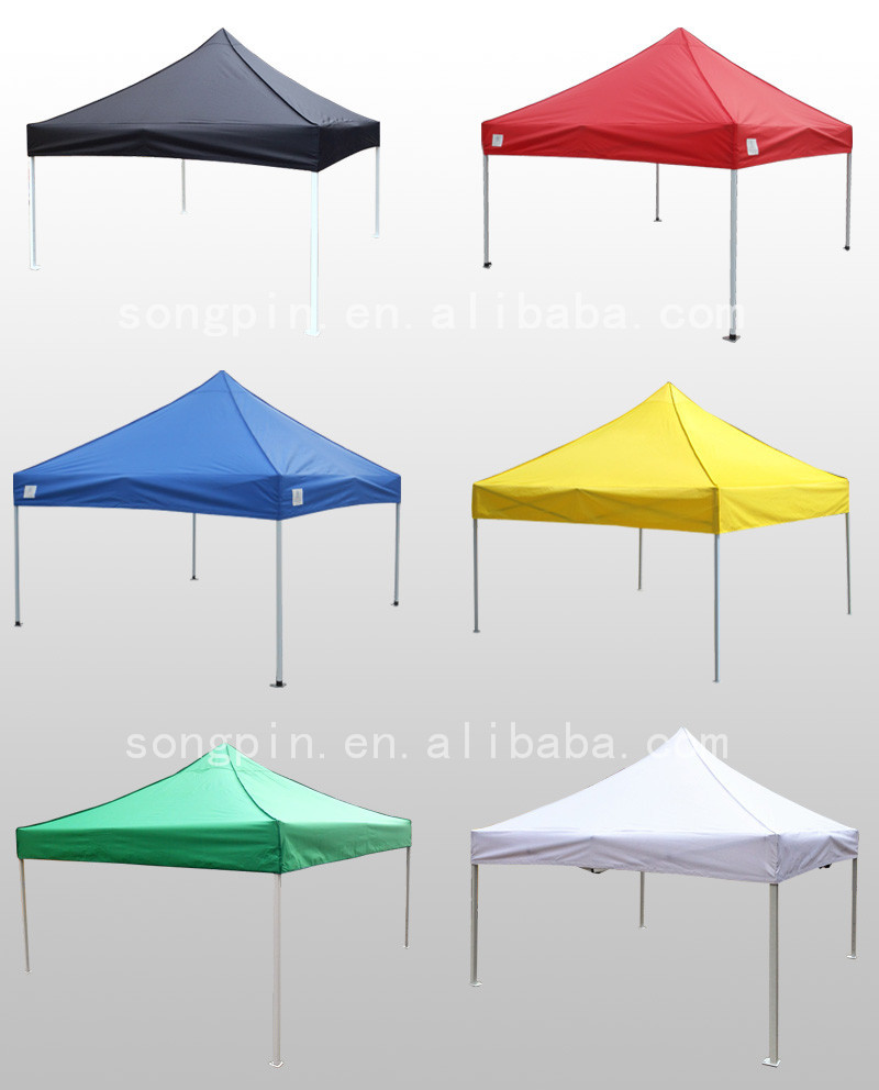 Screen Printing Marquee Malaysia 10x10 Ft Hotlink Canopy Outdoor Advertising Event Tent
