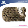Motorcycle Chain 420,428,520,525,530