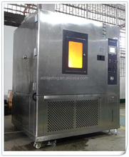 Xenon Long Arc Lamp Test Chamber Manufacturer Price