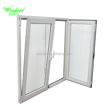 house designs aluminum casement window drawing with window blind