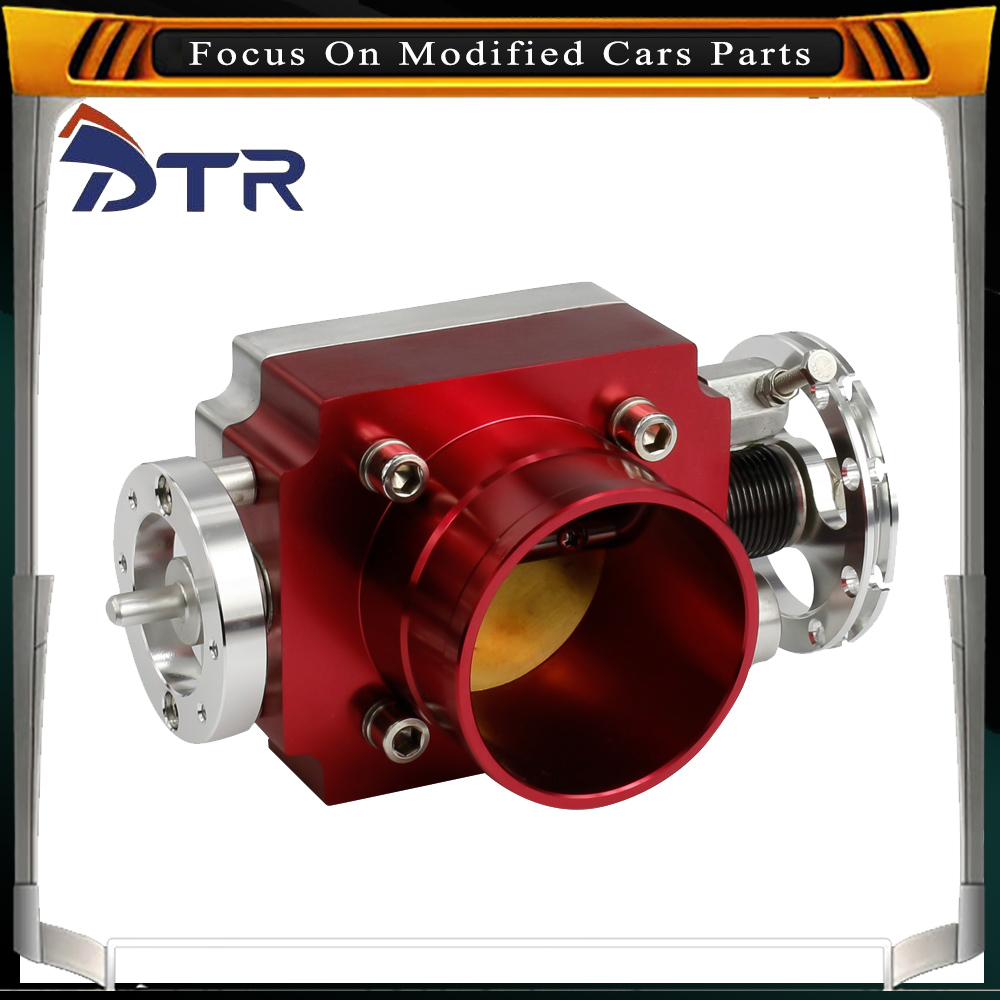 Motorcycle Throttle Engine fast throttle body ,High-performance popular electronic throttle body