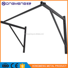 Wholesale Good Quality Horizontal Bar & Parallel Bars