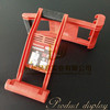 Plastic Drywall Panel Carrier Carrier Factory