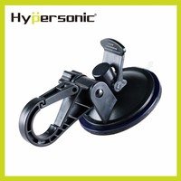 Hypersonic HP3513 car release towing quick release hook