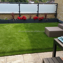 Decking Type artificial turf 40mm Sintetic grass for Exhibitions Play area