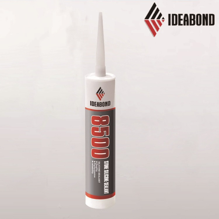 Silicone Sealant Special Price for Solar Panels