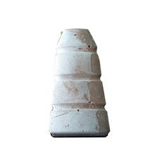 High Efficiency Polishing Brick abrasive for Granite Fickert
