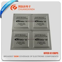 (Hot Offer) Electronic Components EP2S90F780I4 electronic ic chips