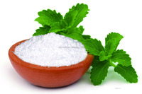 High sweetness and health Stevia sugar Reb-A 99%