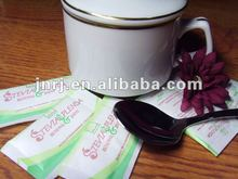 stevia coffee sugar