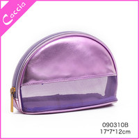 Round Cosmetic Bag Cosmetic Bag Cheap