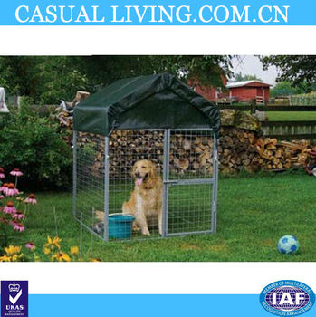 Waterproof Pet Dog Cage&Livestock Canopy