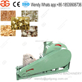 Best Price Hot Sale Wood Shaving Machine