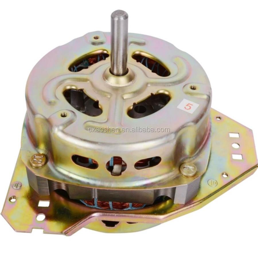 List manufacturers of tub washing machine buy tub washing for Washing machine electric motor