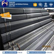 Multifunctional high quality astm a120 black squar steel pipe made in China