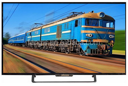 "Hot 42""tv led fhd led 42"" android 4.4 smart tv Television with CMO AUO BOE DVBT2 MPEG4 MHEG5 ATSC hotel tv"