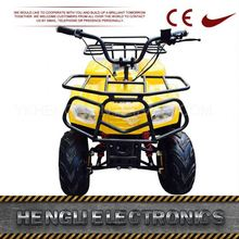 cheap 110cc /125cc/150cc and 50cc atv for sale price