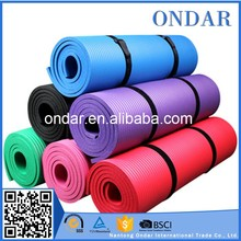 China manufacturer dance mat typing with the best quality