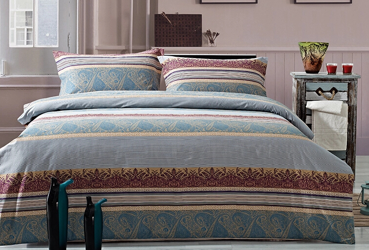 bed linen bed spread bedding set
