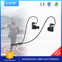 Guangzhou Liwei Bluedio manufacture audio headsets wireless bluetooth sports items headphones
