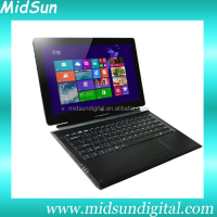 11.6 inch windows8 OS i5 vatop restaurant menu tablet pc