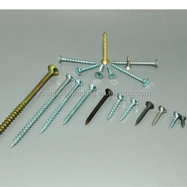 galvanized corrugated umbrella head roofing concrete stainless steel nails