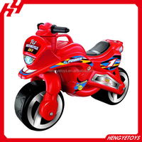Power motorcycle, ride on toy motorcycle BT-009281