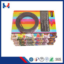 China magnet products leader strong magnetic tape