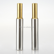 Custom punches pin punch die mold parts punching tools