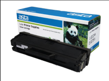 ASTA Laser jet toner cartridge Compatible mlt-d111s for Samsung Toner Cartridge toner refill