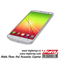 soloking china 2000mAh Li-Polymer Battery KingSing S2 mobile phone