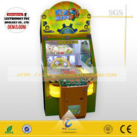 2016 Digging treasure robot for sale/newest amusement game machine for sale