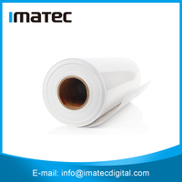 190gsm IMATEC Hot Sale RC Glossy Printer Photo Papers For Inkjet Printing