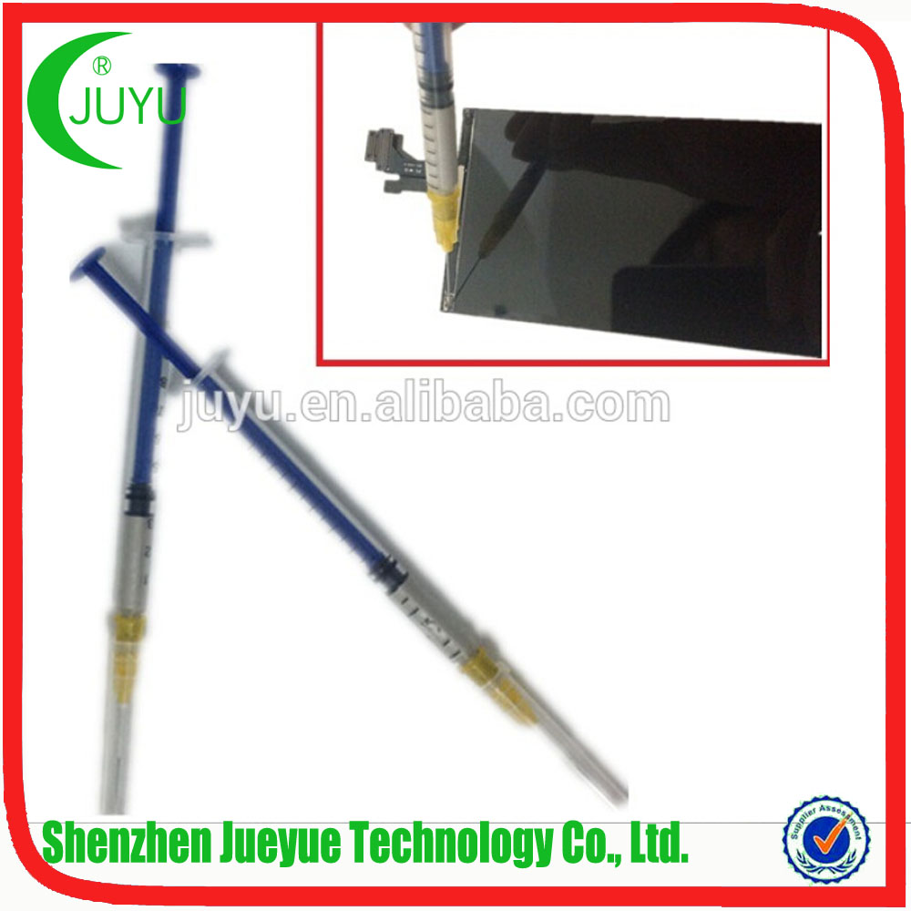 best quality conductive silver paste for iphone repairing